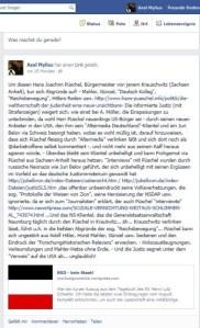 FB_Pueschel